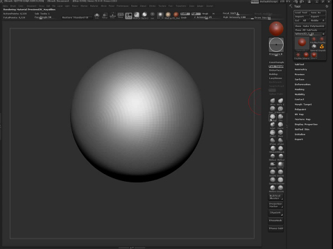 Zbrush torrent 3 pdf 3. 1 introducing ian VTC transpose cracks Just Pixolog
