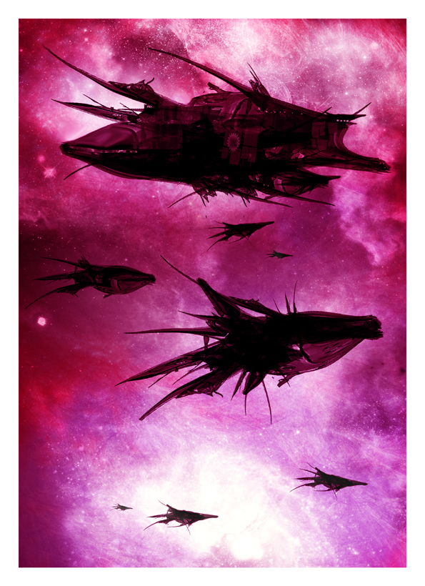Spaceship fleet2.jpg
