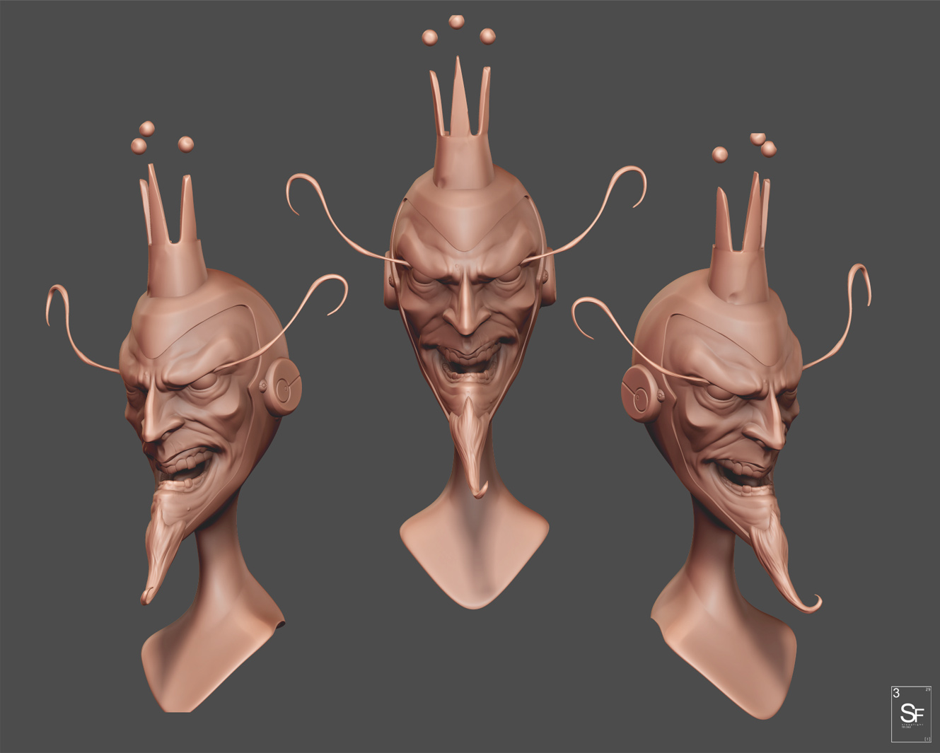 Monarch01_Sculpt.jpg