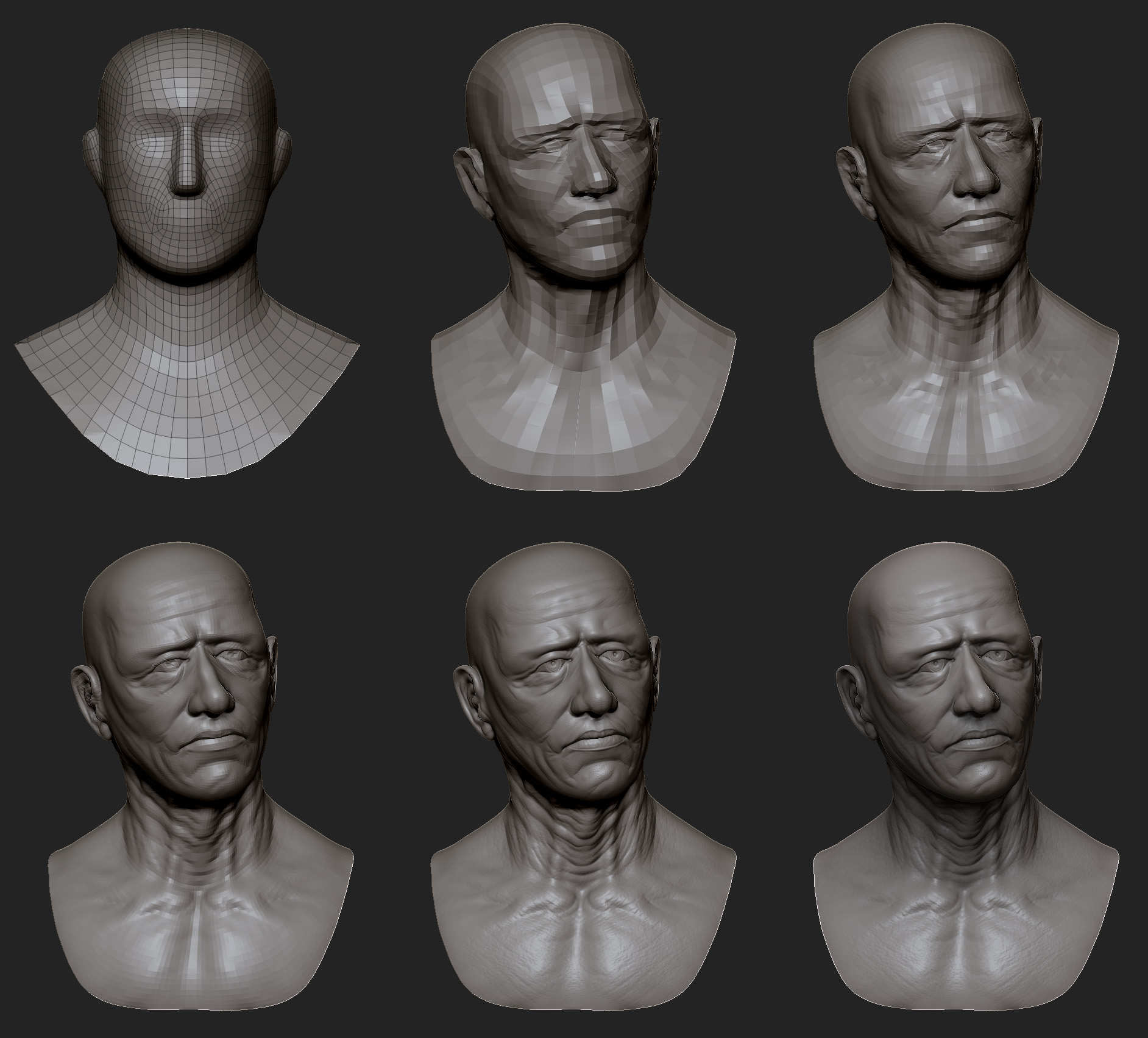 Sculpt process LF.jpg