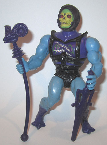 SkeletorBAComplete2a.jpg