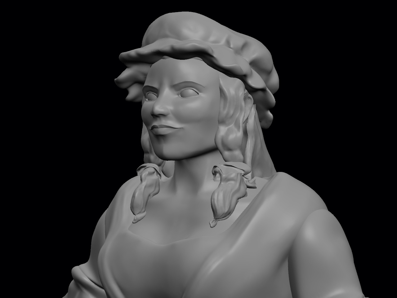 MollyPitcher_wip_Head3-4_by_whaleofatale2012.jpg