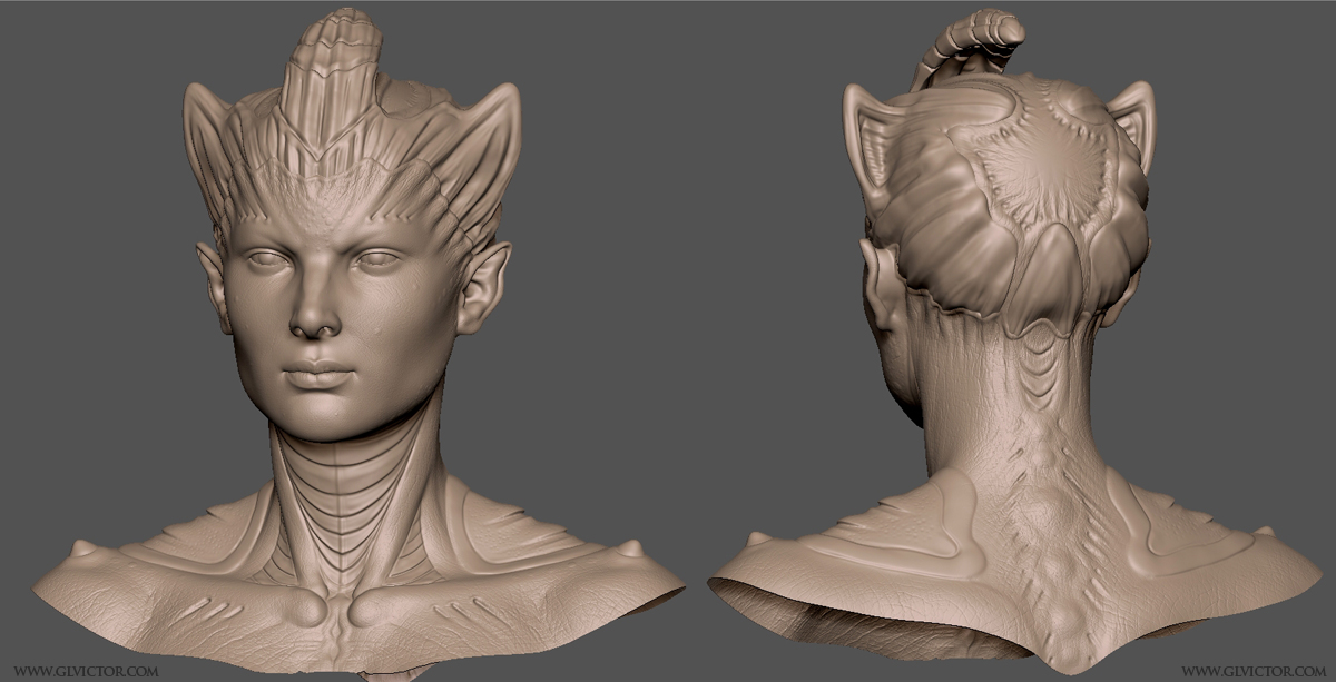 female_sculpt.jpg