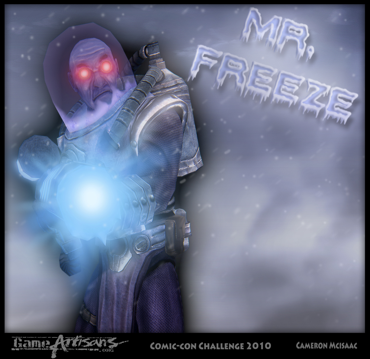 BEAUTY_MR_FREEZE_PORTFOLIO_SMALL.jpg