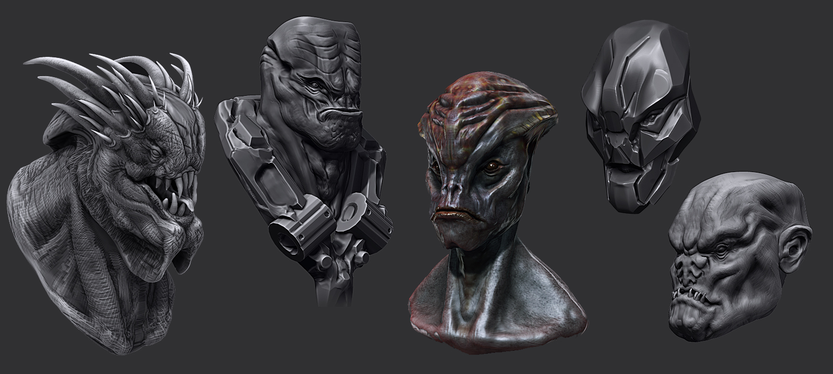 CREATURE BUSTS.jpg