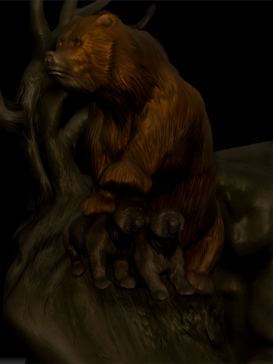 MOTHER CUBS 10.jpg