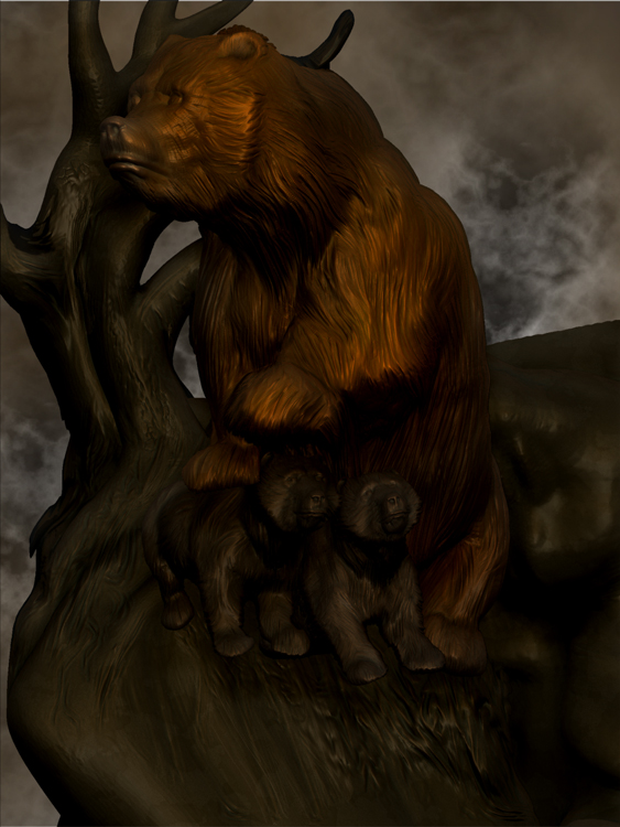 MOTHER CUBS 15.jpg