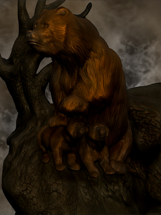 MOTHER CUBS 20.jpg