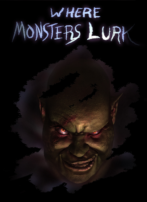 Where-monsters-Lurk-Promo.jpg