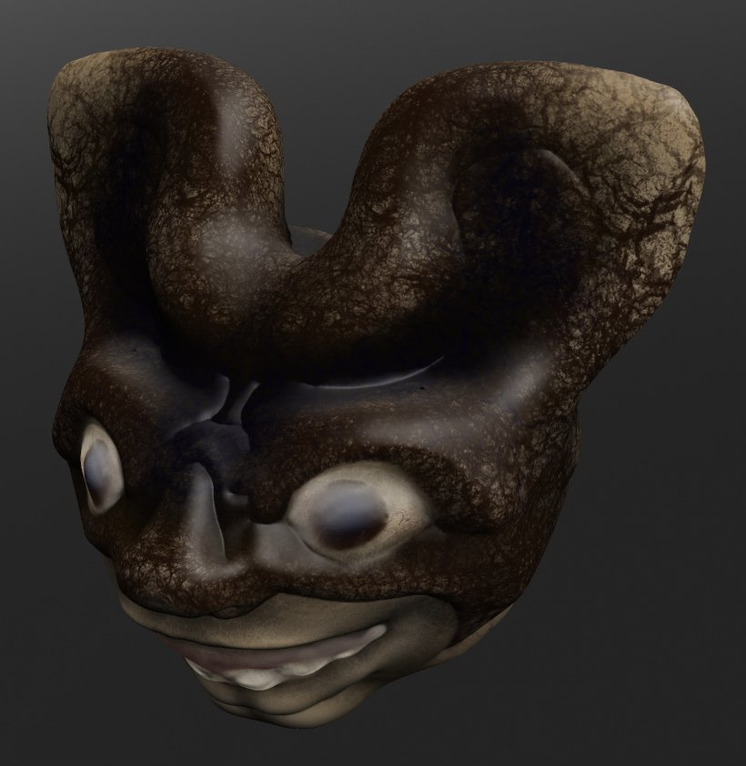 sculptris_test-286.jpg