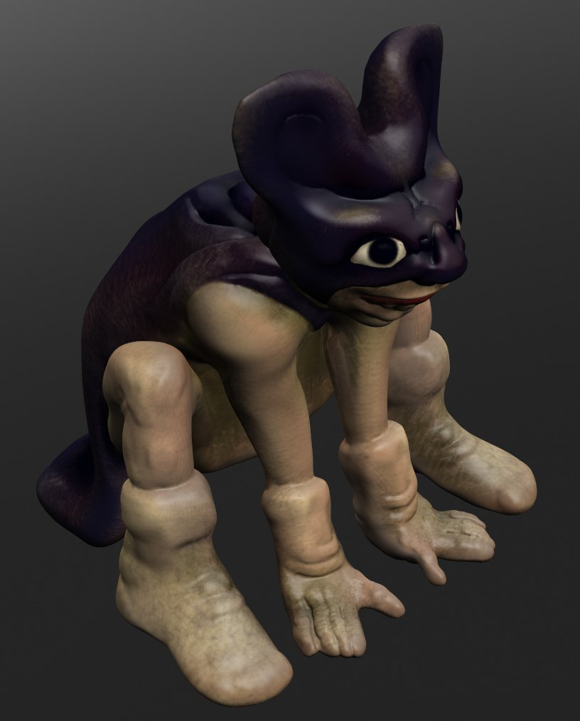 sculptris_test-289.jpg