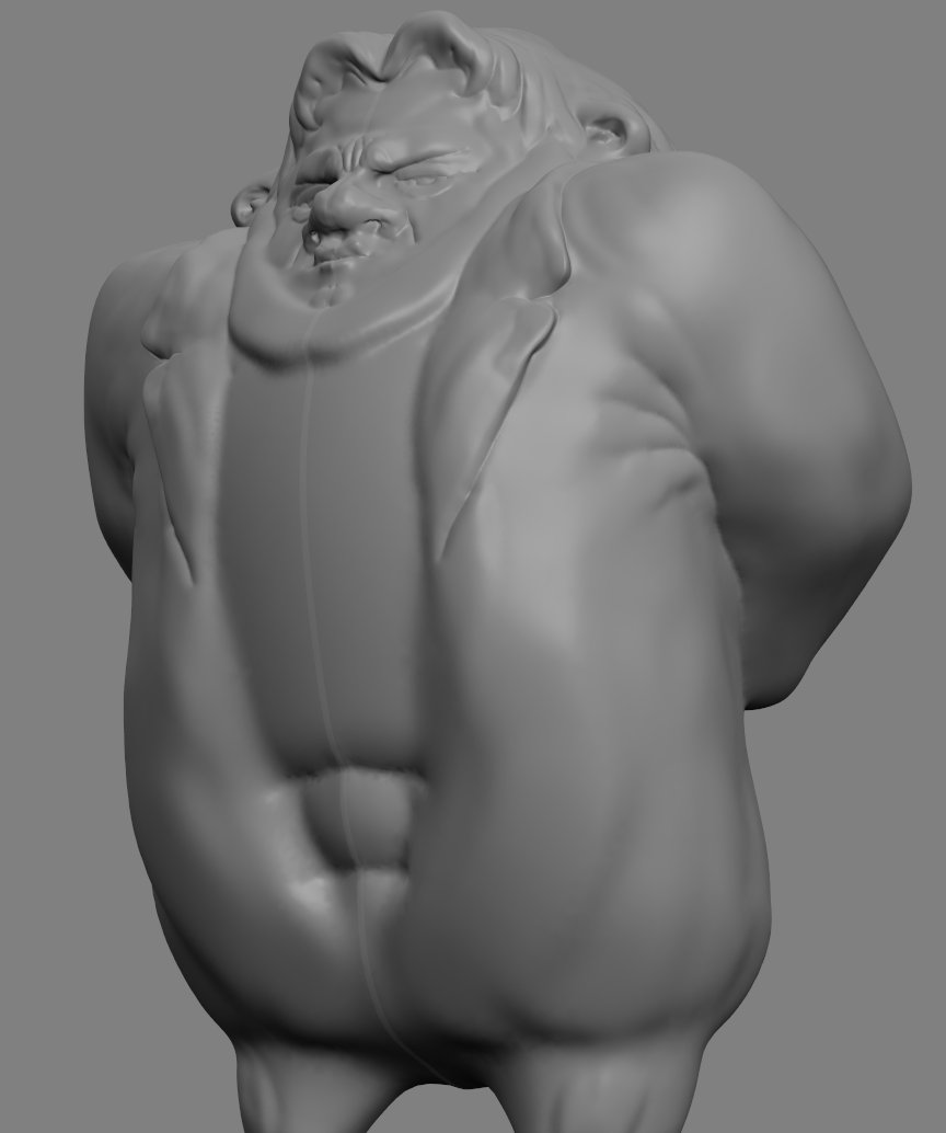 sculptris_test-294.jpg