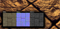 preview_stone_floor_texture_MFC2010.jpg
