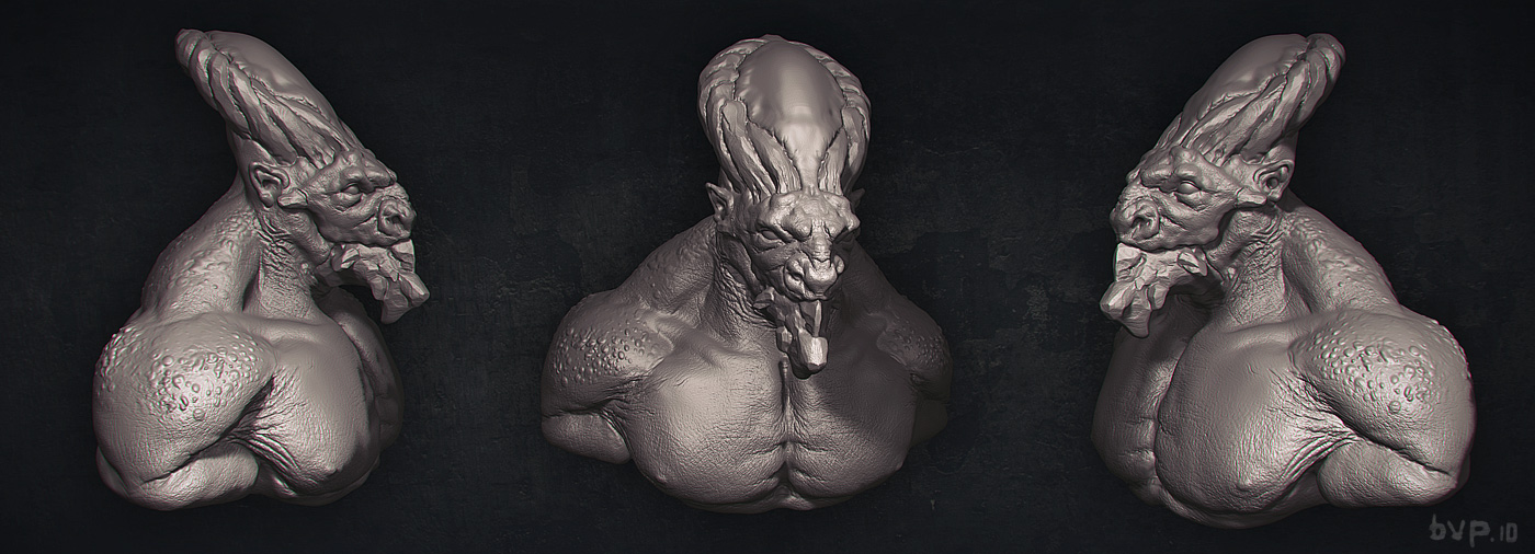 MonsterHeadSculpt.jpg