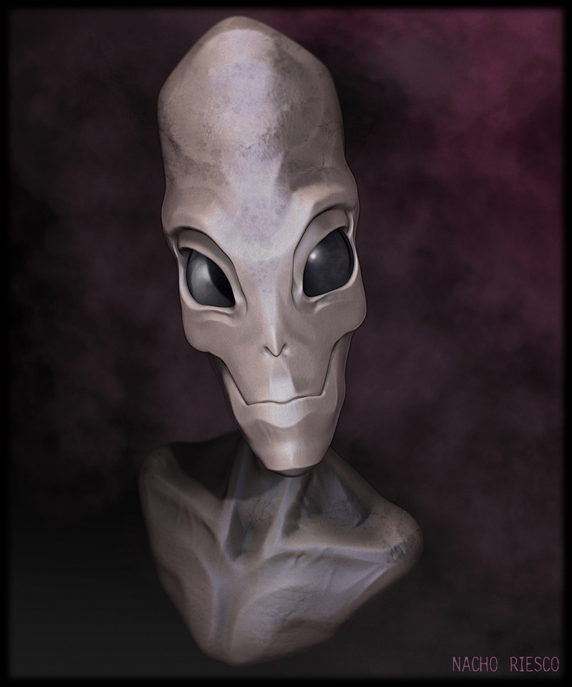 alienbust200.jpg