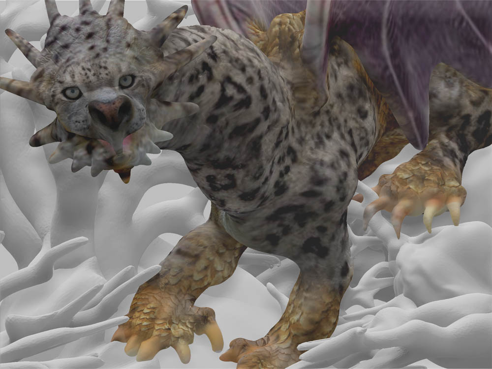 SNOW LEAPARD DRAGON 21.jpg