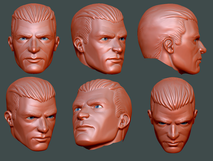 sculpted head.jpg
