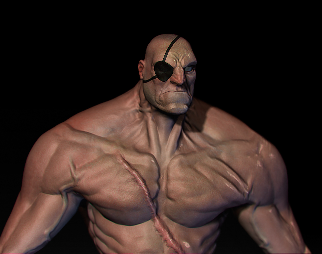sagat color render.jpg