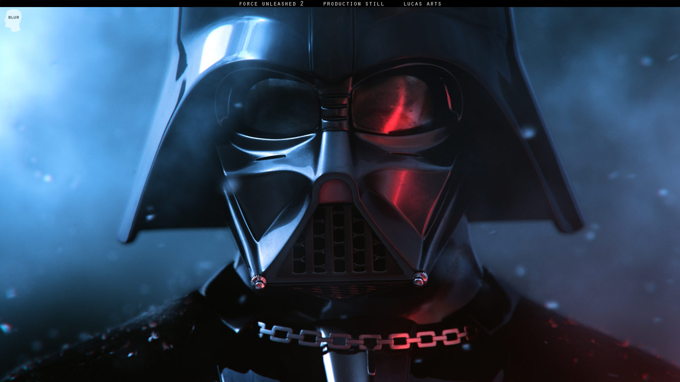 darthvader_productionstill2.jpg