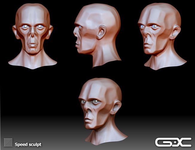 speed-sculpt-01-head.jpg