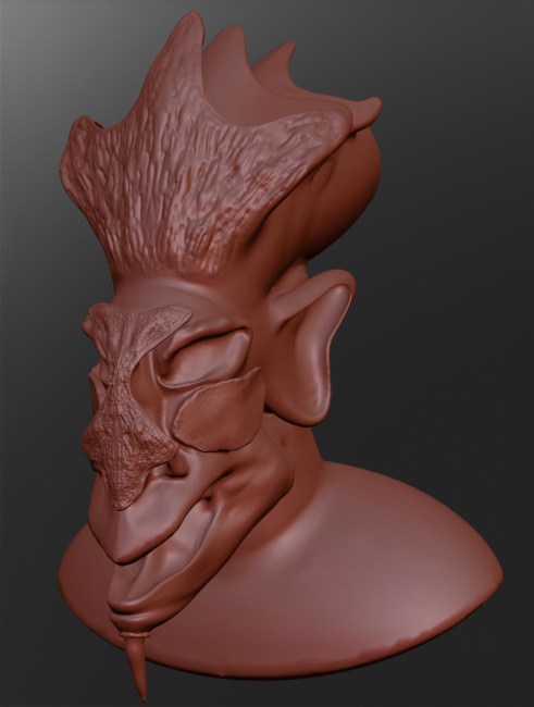 FezFan Re-Sculpt A 01.jpg