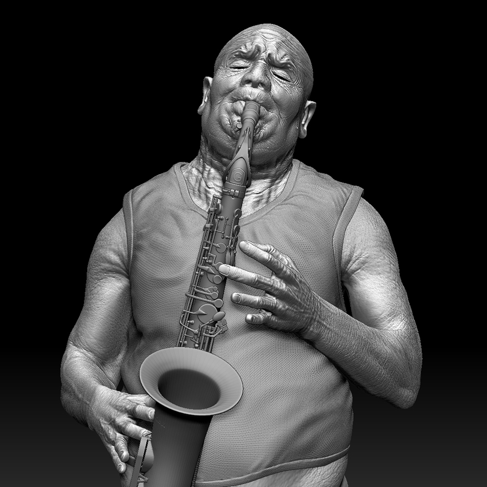 zbrush sculpting 1.jpg