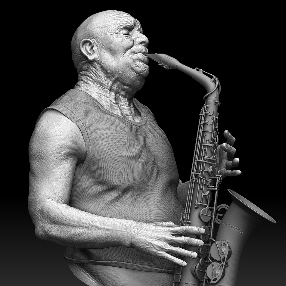 zbrush sculpting 2.jpg