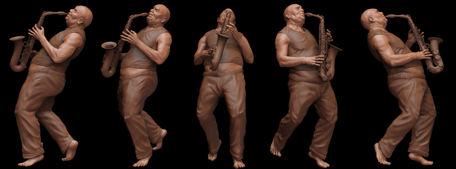 zbrush sculpting turnaround.jpg