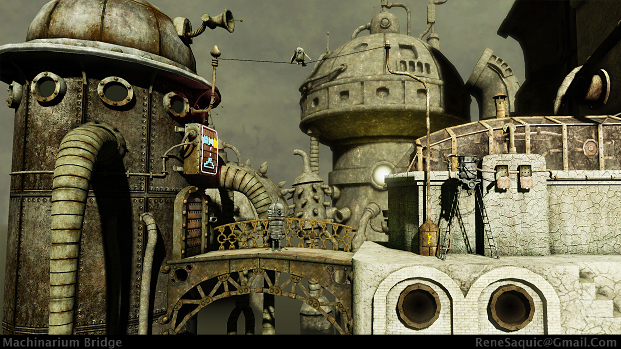 Machinarium_Final_1a.jpg