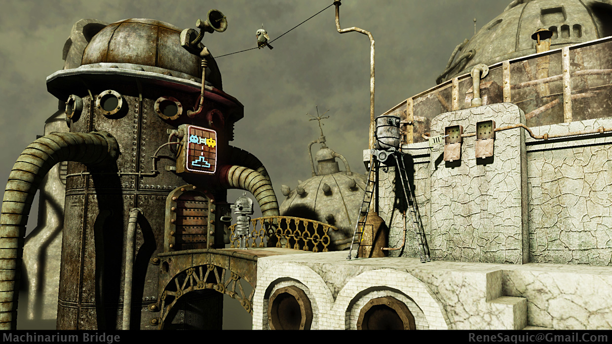 Machinarium_Final_2.jpg