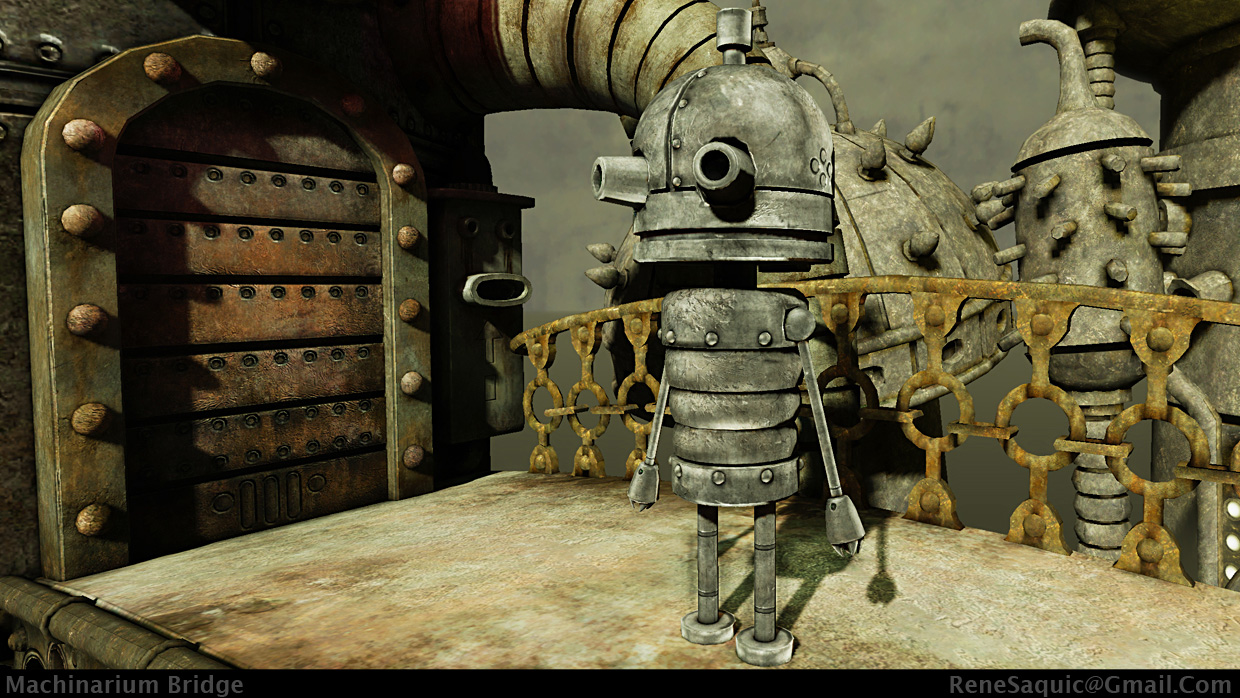 Machinarium_Final_9a.jpg