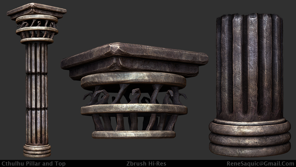 Cthulhu_Pillar_And_Top_Zbrush.jpg
