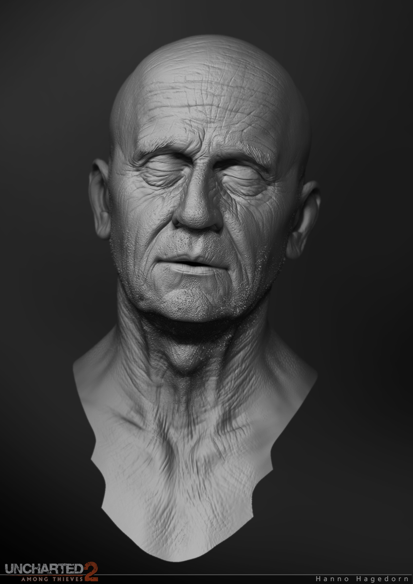schafer_sculpt_sd_01.jpg