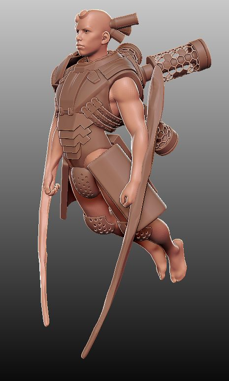 ZBrush Document22.jpg
