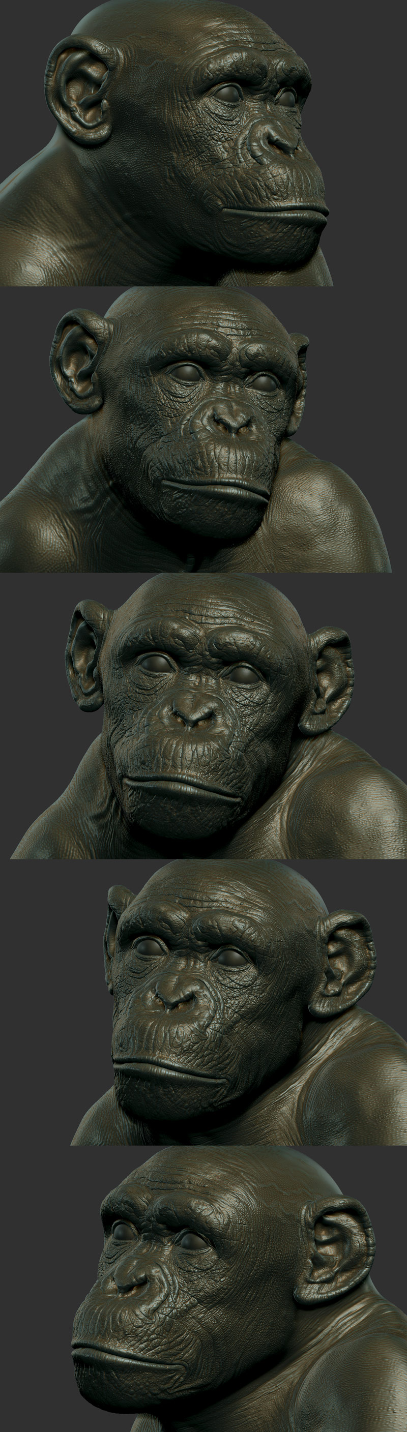 Zbrush_ScreenShots_ZB.jpg