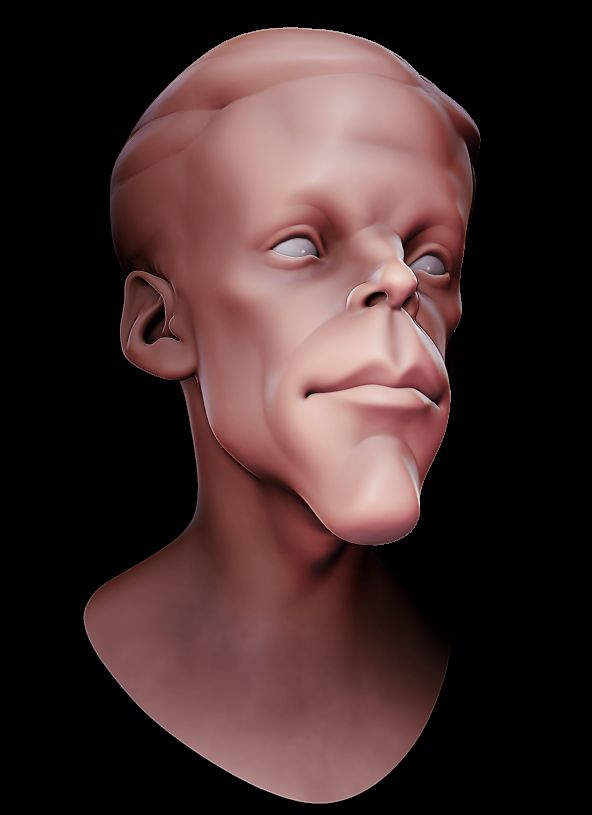 ZBrush Document7.jpg