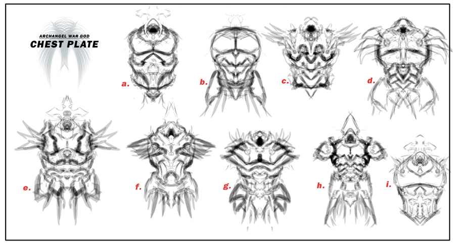 Chest-Plate-sketches.jpg