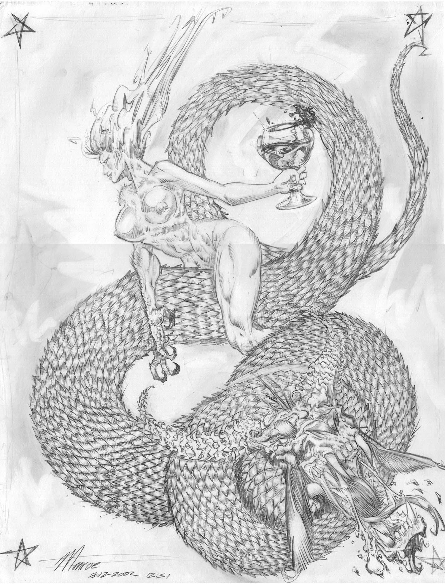 Babalon on Dragon Small.jpg