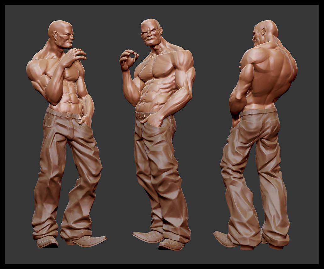 Barrio_Guy_ZBrush.jpg