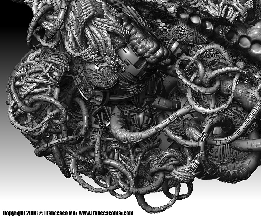 mega greeble bn RENDERED 100.jpg