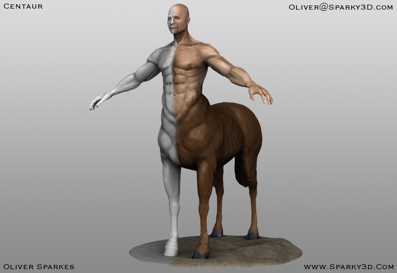 centaur_composit_Half_colour.jpg