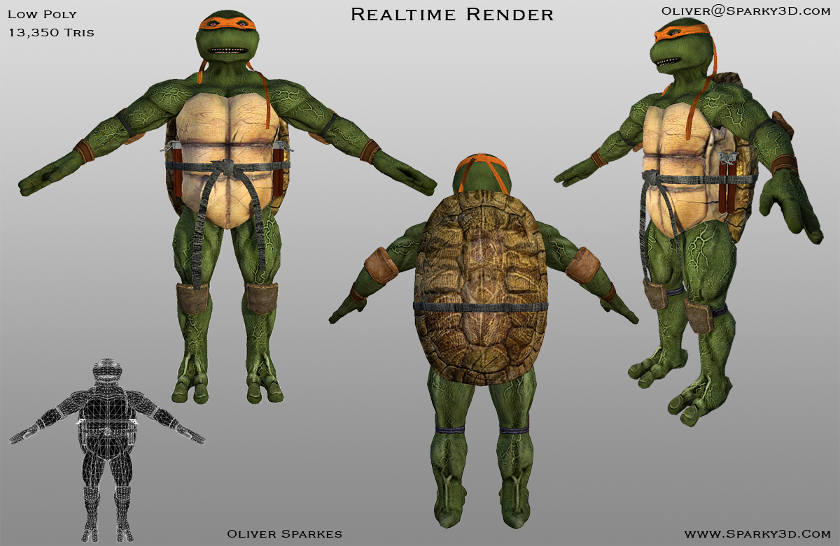 Turtle_low_poly_multi_views.jpg