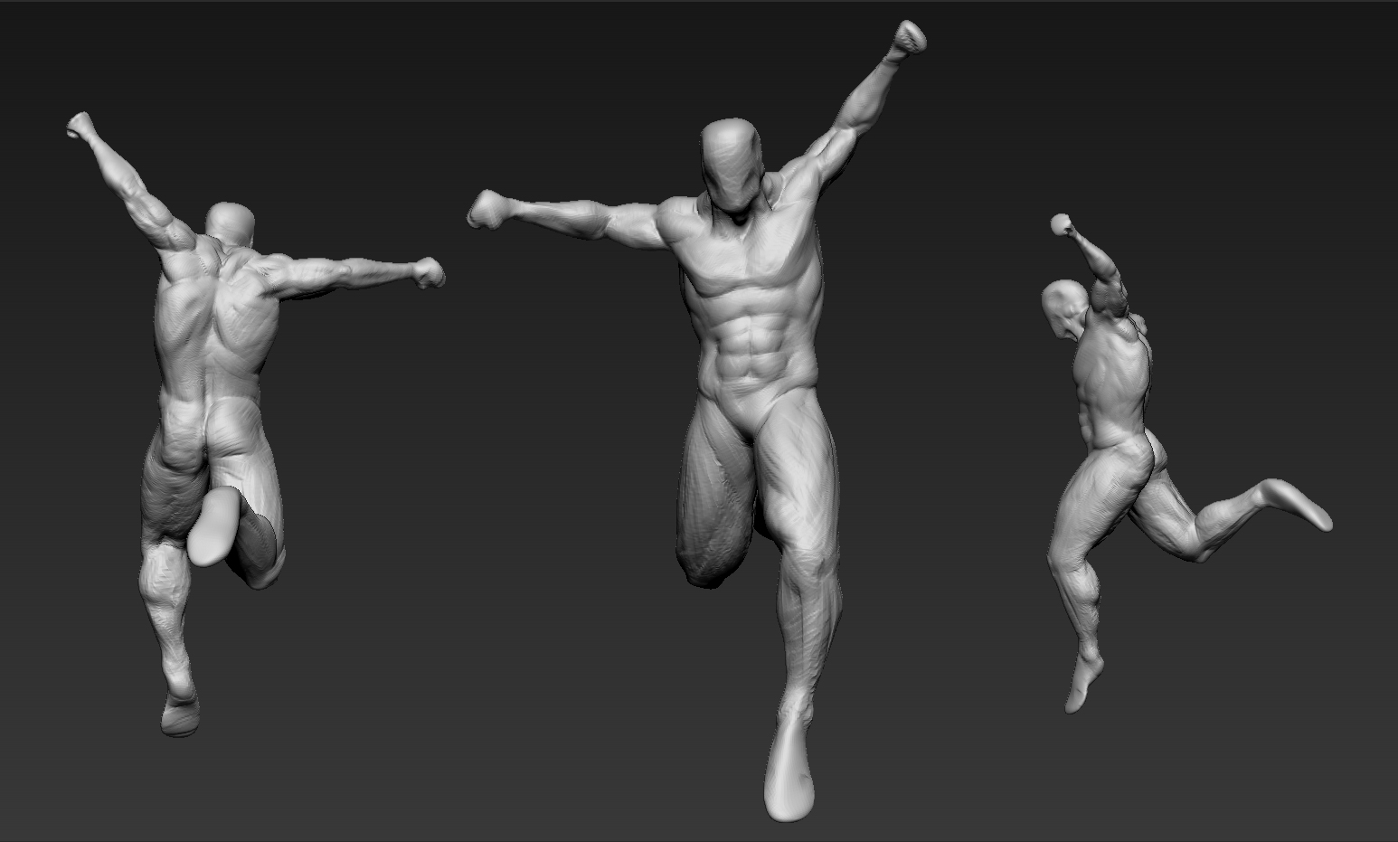 ZBrush-Document.jpg