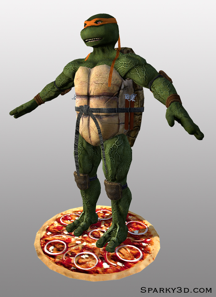 Low_poly_turtle_render.jpg