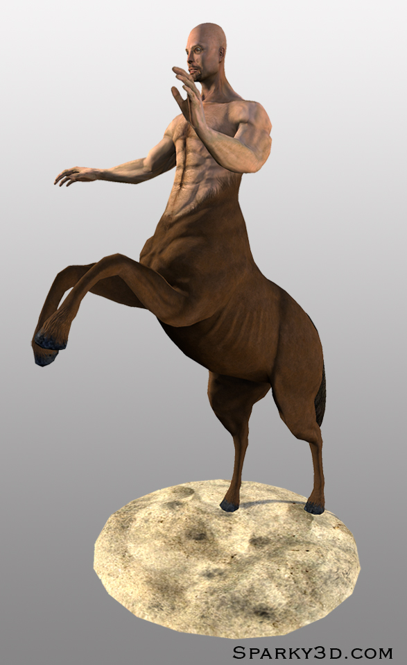 low_poly_centaur_render.jpg