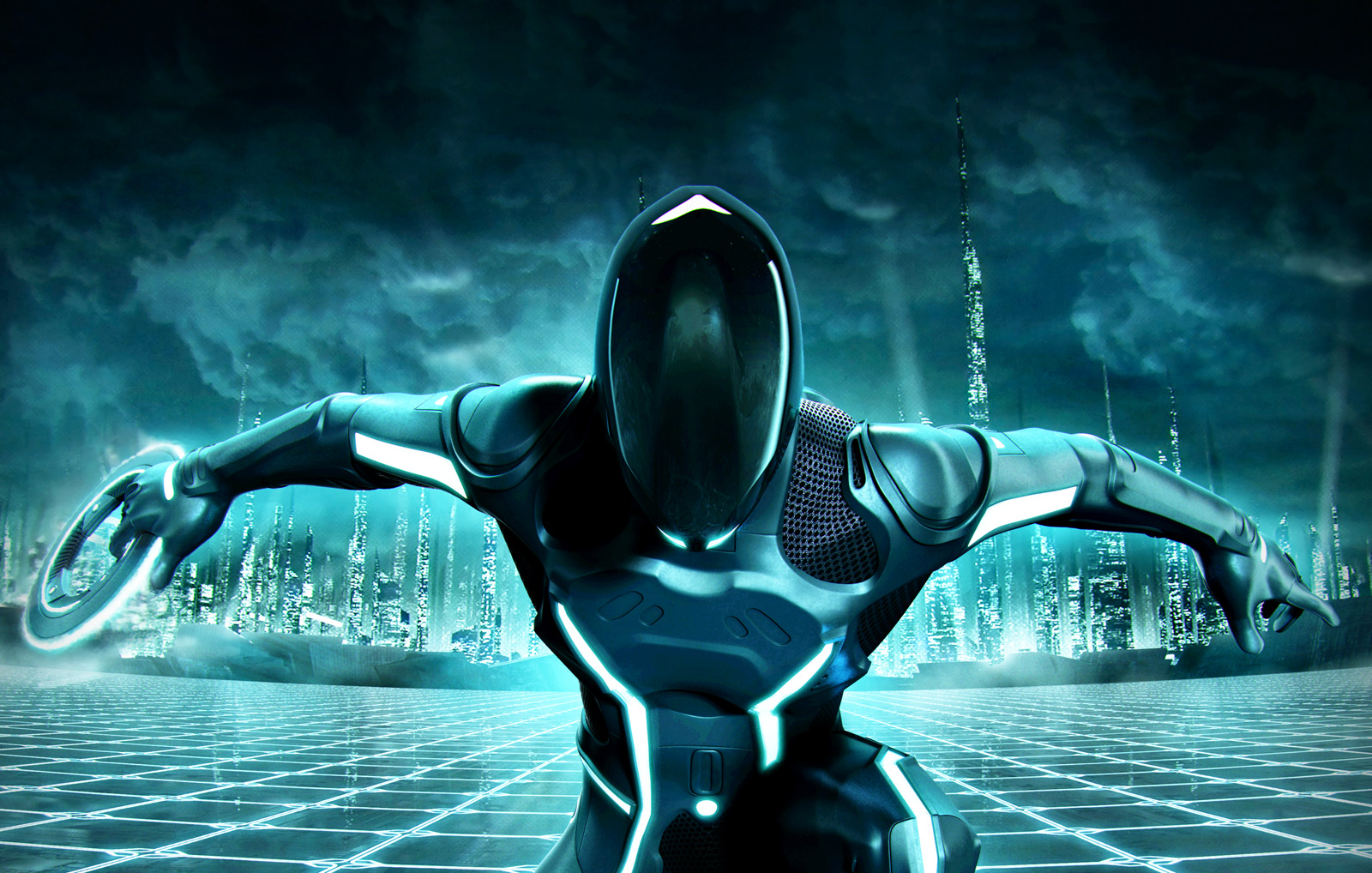 Tron_Full_compose_CG.jpg