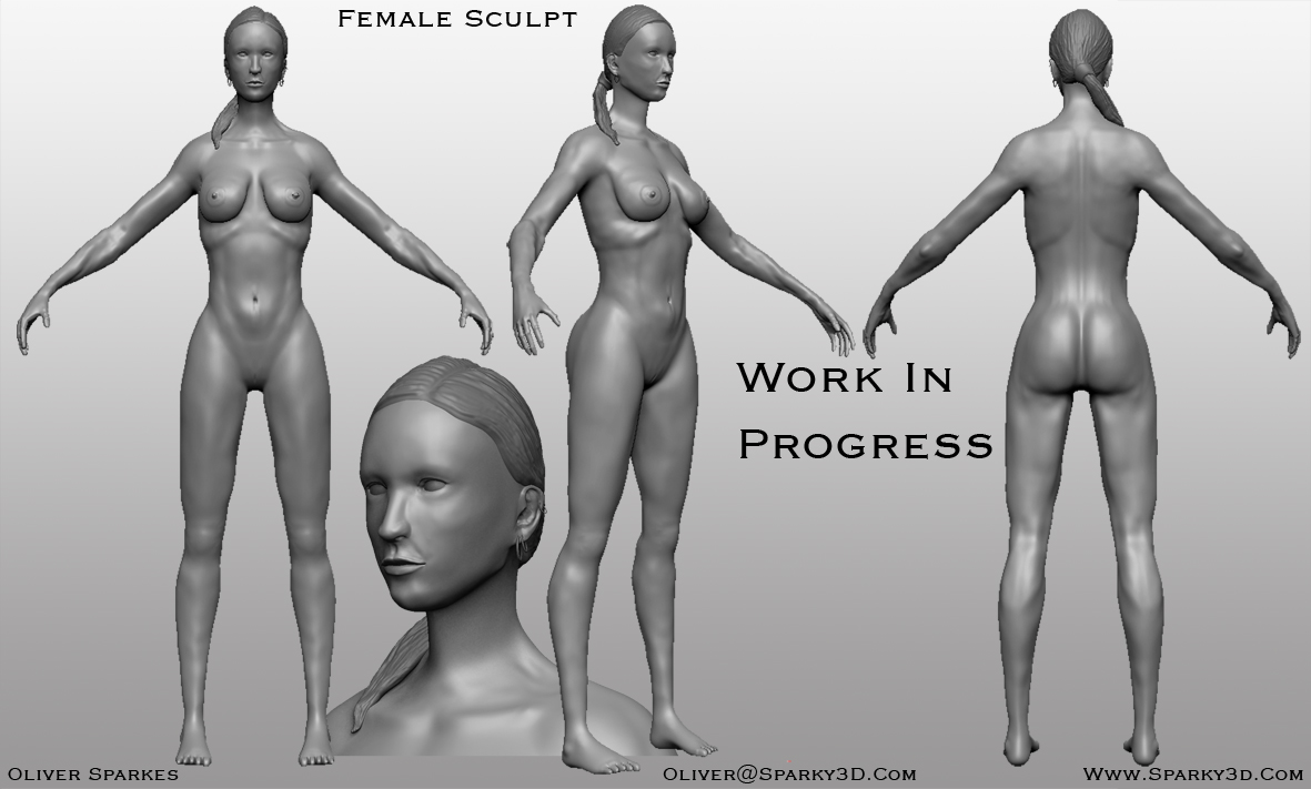 Female_sculpt_work_in_progress_smaller_pic.jpg