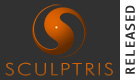 Sculptris-ICON_white.jpg
