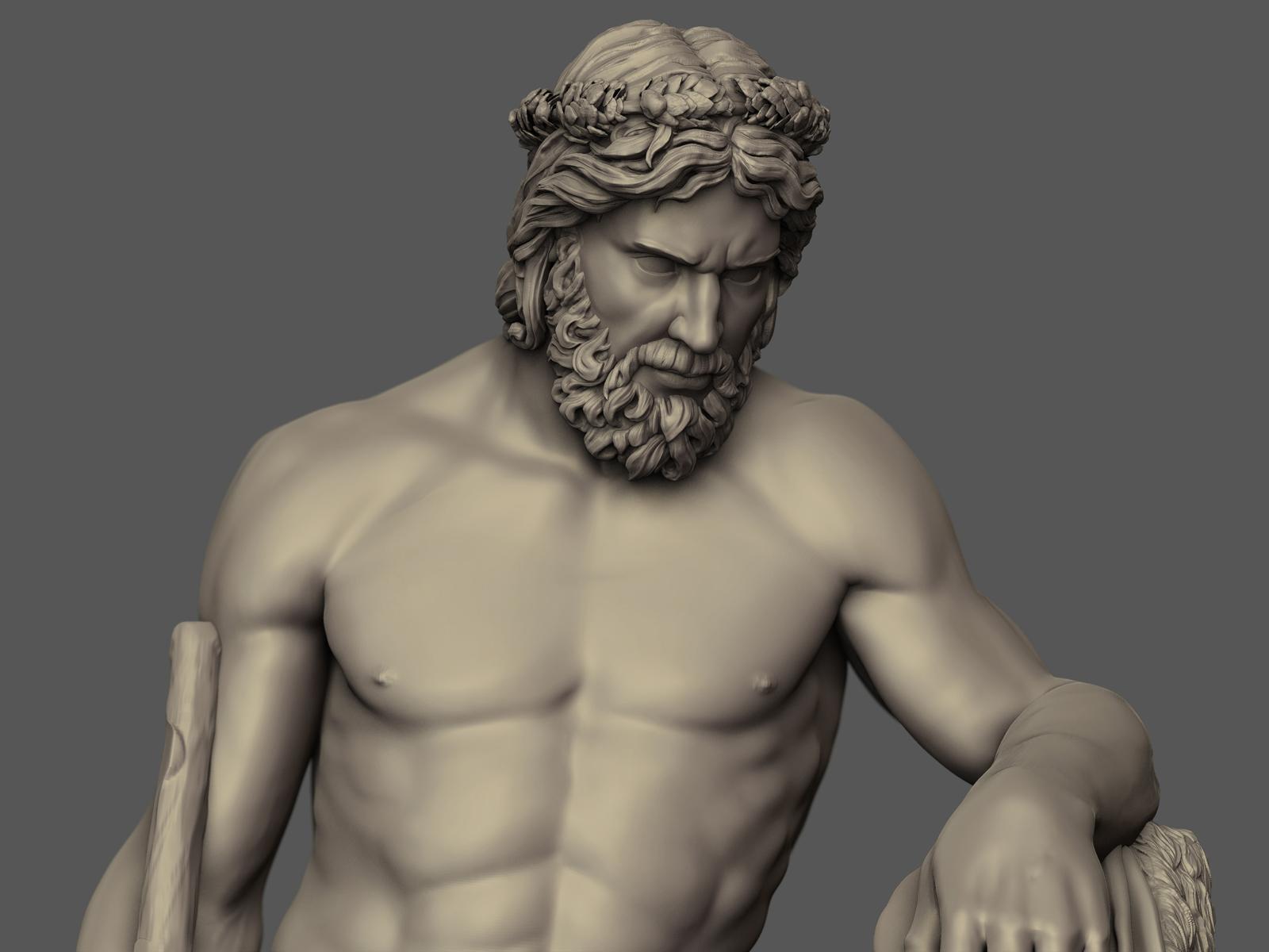 Aristeus