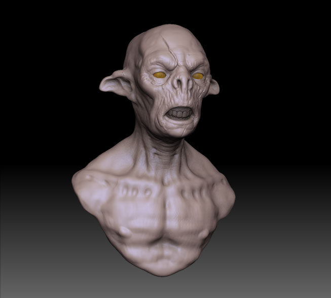 Demon_speedsculpt_00.jpg
